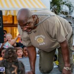 BBBS Big Brothers Big Sisters Bermuda, June 25 2014-90