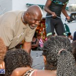 BBBS Big Brothers Big Sisters Bermuda, June 25 2014-92