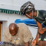 BBBS Big Brothers Big Sisters Bermuda, June 25 2014-93