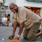 BBBS Big Brothers Big Sisters Bermuda, June 25 2014-94