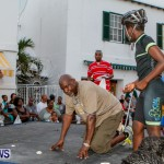 BBBS Big Brothers Big Sisters Bermuda, June 25 2014-95
