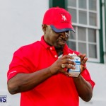 BBBS Big Brothers Big Sisters Bermuda, June 25 2014-98