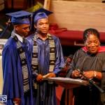 CARE Learning Centre Bermuda Graduation, June 19 2014-10