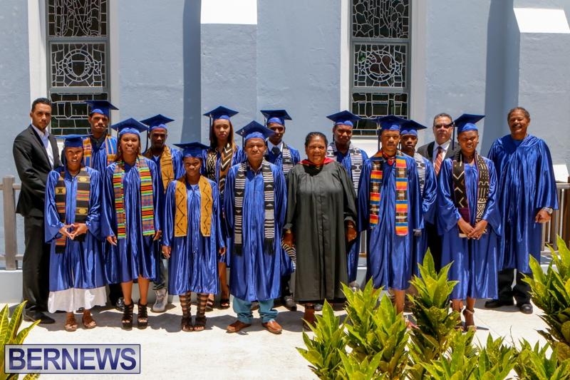 CARE-Learning-Centre-Bermuda-Graduation-June-19-2014-1