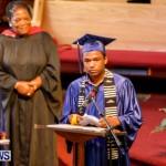 CARE Learning Centre Bermuda Graduation, June 19 2014-11