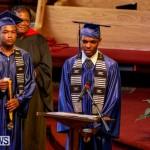 CARE Learning Centre Bermuda Graduation, June 19 2014-12