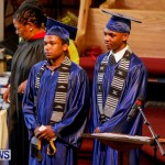 CARE Learning Centre Bermuda Graduation, June 19 2014-13