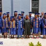 CARE Learning Centre Bermuda Graduation, June 19 2014-2