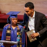 CARE Learning Centre Bermuda Graduation, June 19 2014-26