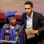 CARE Learning Centre Bermuda Graduation, June 19 2014-27