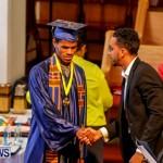CARE Learning Centre Bermuda Graduation, June 19 2014-28