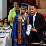 CARE Learning Centre Bermuda Graduation, June 19 2014-29
