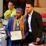 CARE Learning Centre Bermuda Graduation, June 19 2014-31