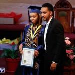 CARE Learning Centre Bermuda Graduation, June 19 2014-32