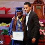 CARE Learning Centre Bermuda Graduation, June 19 2014-33