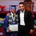 CARE Learning Centre Bermuda Graduation, June 19 2014-34