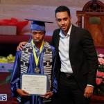 CARE Learning Centre Bermuda Graduation, June 19 2014-35