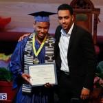CARE Learning Centre Bermuda Graduation, June 19 2014-36