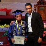 CARE Learning Centre Bermuda Graduation, June 19 2014-37