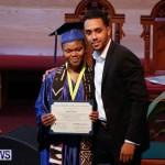 CARE Learning Centre Bermuda Graduation, June 19 2014-38