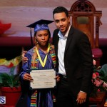CARE Learning Centre Bermuda Graduation, June 19 2014-39