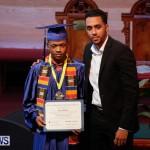 CARE Learning Centre Bermuda Graduation, June 19 2014-40