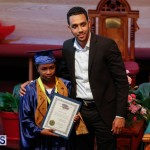 CARE Learning Centre Bermuda Graduation, June 19 2014-41