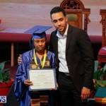 CARE Learning Centre Bermuda Graduation, June 19 2014-42