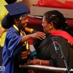 CARE Learning Centre Bermuda Graduation, June 19 2014-43