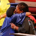 CARE Learning Centre Bermuda Graduation, June 19 2014-44