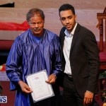 CARE Learning Centre Bermuda Graduation, June 19 2014-45