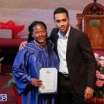 CARE Learning Centre Bermuda Graduation, June 19 2014-47
