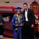 CARE Learning Centre Bermuda Graduation, June 19 2014-48