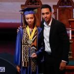 CARE Learning Centre Bermuda Graduation, June 19 2014-50