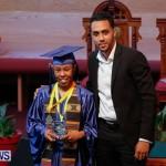 CARE Learning Centre Bermuda Graduation, June 19 2014-51