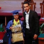 CARE Learning Centre Bermuda Graduation, June 19 2014-52