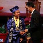 CARE Learning Centre Bermuda Graduation, June 19 2014-53