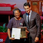 CARE Learning Centre Bermuda Graduation, June 19 2014-56