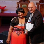 CARE Learning Centre Bermuda Graduation, June 19 2014-57
