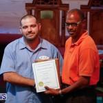 CARE Learning Centre Bermuda Graduation, June 19 2014-58