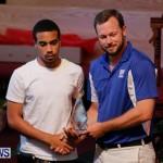 CARE Learning Centre Bermuda Graduation, June 19 2014-59