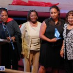 CARE Learning Centre Bermuda Graduation, June 19 2014-60