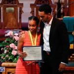 CARE Learning Centre Bermuda Graduation, June 19 2014-64
