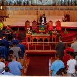 CARE Learning Centre Bermuda Graduation, June 19 2014-65