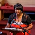 CARE Learning Centre Bermuda Graduation, June 19 2014-6