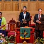 CARE Learning Centre Bermuda Graduation, June 19 2014-7