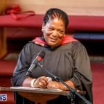 CARE Learning Centre Bermuda Graduation, June 19 2014-9