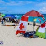 Canada Day BBQ Bermuda, June 28 2014-1