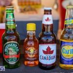 Canada Day BBQ Bermuda, June 28 2014-10