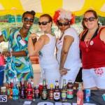 Canada Day BBQ Bermuda, June 28 2014-11